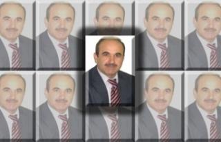 """Din Eğitimi Uzmanı Mustafa Saylak'tan """"Kurban..."""
