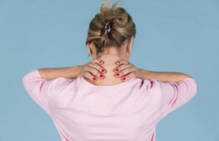 Fibromiyalji hastaları bunlara dikkat
