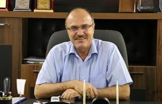 Kahramanmaraş'ta İŞKUR, işçi talebine yetişemiyor