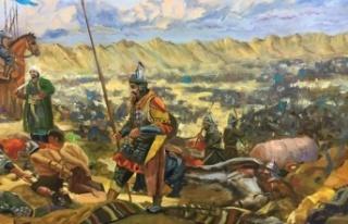 Malazgirt Savaşı, neden ve sonuçları!