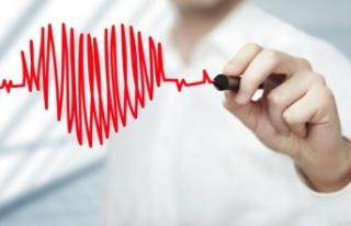 Nüfusun yüzde 14'ü sağlıkla mücadelede
