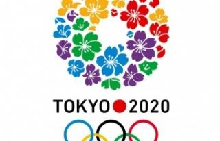 Olimpiyat vizesi alan milli atlet sayısı 11'e...
