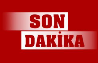 Şırnak'ta teröristlerle silahlı çatışma:...