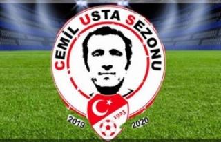 Süper Lig'de 2. hafta başlıyor