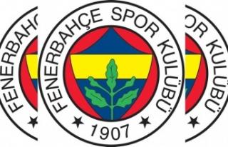 Fenerbahçe, Gaziantep ve Kayseri'de Cumhurbaşkanlığı...