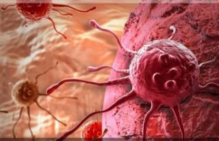 Kanserde risk faktörlerine dikkat!