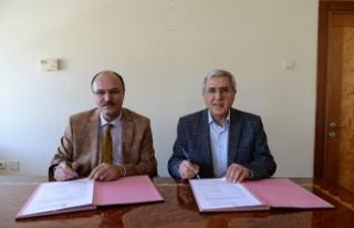 KSÜ ile İŞKUR, 400 Kişiye KOSGEB uygulamalı girişimcilik...