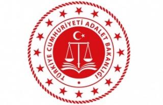 Pazarcık'ta 7.533 m² tarla icradan satılacak.