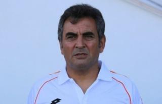 Sivas Belediyespor, 3 puanı hedefliyor!
