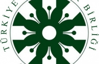 TYB Kahramanmaraş'tan 'Kardeş Şehir' tepkisi