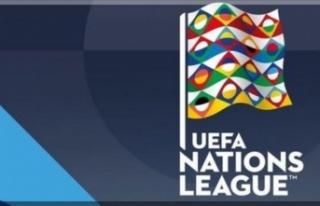 UEFA Uluslar Ligi'nde format değişti, Türkiye...