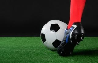 Yerel futbol, haftaya başlayacak