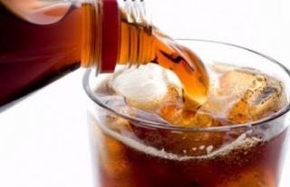 Zero aldatmacası: Şekerli içecekler öldürüyor!