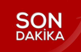 6 ilde FETÖ operasyonu: 6 gözaltı