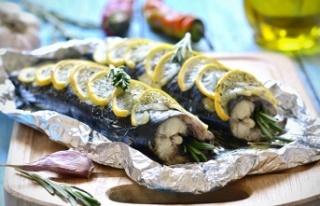 Balık tüketirken 8 kritik kurala dikkat!