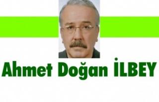 Göster Âl-i Osman savletini ey Türk ordusu!