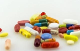 Rastgele kullanılan grip ilaçları kalp ritmini...