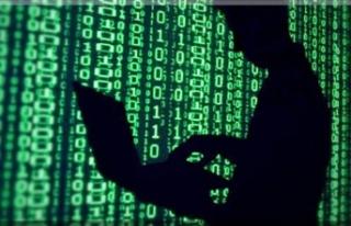 Şirketler siber güvenliği yeterince ciddiye alıyor...