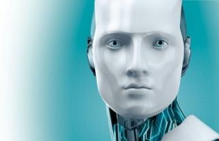 2020'de hangi siber güvenlik konularını konuşacağız?