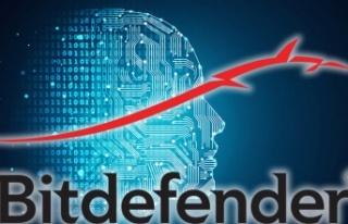 2020'de hangi siber tehditler ile karşılacağız?
