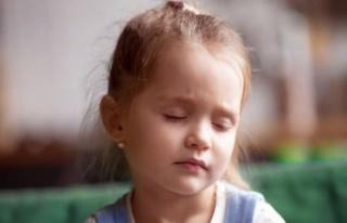 Migrenli çocuklar daha çok okul devamsızlığı...