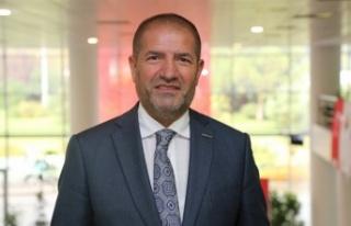 MÜSİAD: Büyüme rakamları pozitif etkilenecek