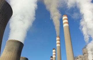 Termik santrale en kısa sürede filtre takılacak