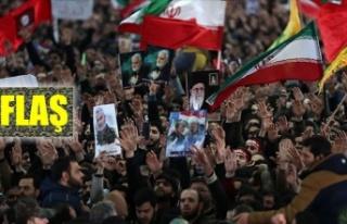 ABD-İran krizindeki üç kritik soru: Hangi İran?...