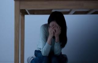 Deprem en çok stres bozukluğu ve depresyona yol...