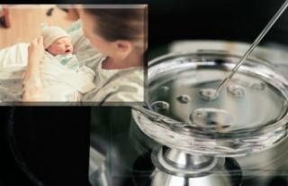 Tüp bebek otizm riskini arttırır mı?
