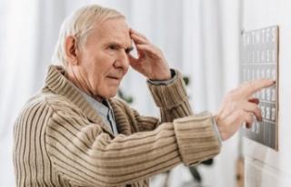 Bunama, alzheimer ve unutkanlık aynı şeyler değil!