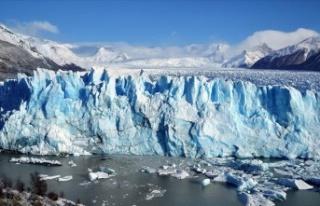 İklim değişikliği, canlıların üçte birini...