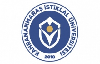 İstiklal Üniversitesi, sözleşmeli personel alacak