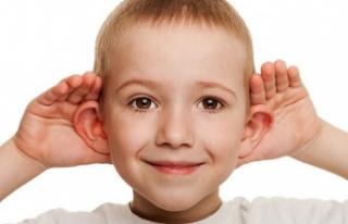 Kepçe kulak görünümü özgüven eksikliğine yol...