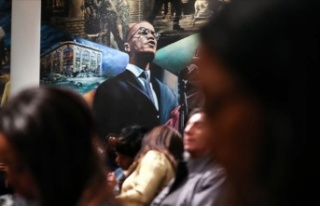 Malcolm X: Irkçılıkla mücadelede tarihe damga...
