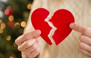 Sevgilinizle şifrelerinizi neden paylaşmamalısınız?
