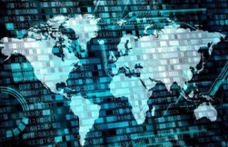Siber suçlular, karanlık işler için arama motoru...