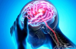 """""""Tek nöbet"""" epilepsi tanısı için yeterli olmuyor!"""