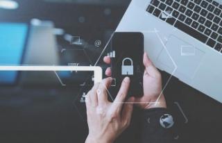 KOBİ'lerin uygulaması gereken 8 siber güvenlik...