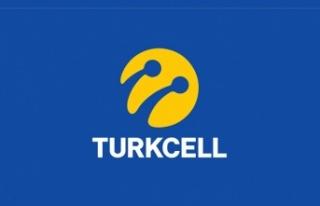 Turkcell'den sağlık çalışanlarına bol GB'lı...