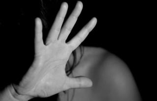 """""""Evde kal"""" döneminde aile içi şiddet"""