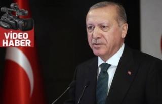 Müjde açıklandı: Türkiye, tarihinin en büyük...
