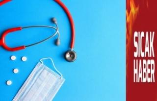 Covıd-19 sürecinde hipertansiyon ilaçları güvenle...