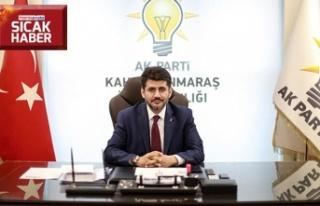 AK Parti'de Debgici aday olmuyor
