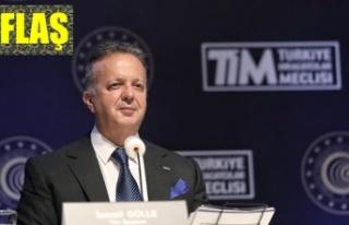 İhracatta Cumhuriyet tarihinin Eylül ayı rekoru...