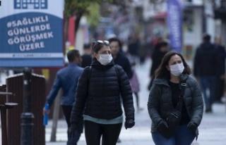 Pandemi toplumları nasıl etkiledi?