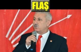 Şengül'den Kılıçdaroğlu'na destek