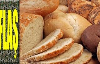 Hangi tür ekmek, neye faydalıdır?