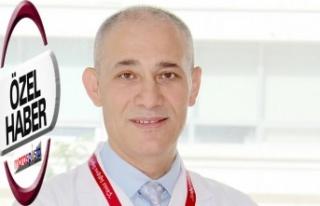 Kalp hastalarına koronavirüs sürecinde 5 önemli...