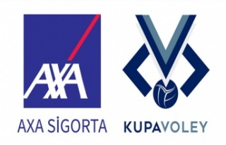 Kupa Voley Kadınlar yarı final ve final programı